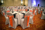 Simply Unique WE Chair Covers & Party Rental Designs