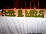 Wedding Reception (19)