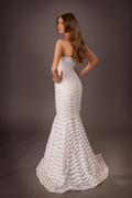 Get The Gown Wedding Gowns For Rent
