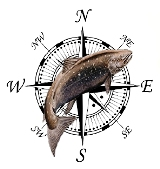 Lunkers Guide Logo