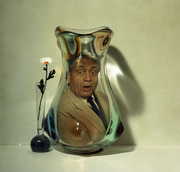 Untitled - 1958