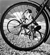 The Cyclist -1945