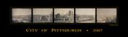 Pittsburgh2007