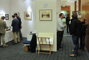 London Photograph Fair May 15th