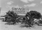 'Swing', Perth, Western Australia
