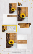 country_sunflower_wedding_stationery_products-119937468590039846-1453997787