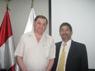 Con Leon Trathember-Lima