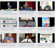 Videos-HChero