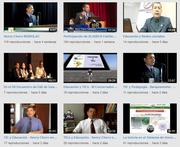 Videos sobre TIC2013