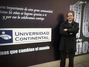 Universidad Contienental