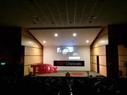 TEDxCharacato 2016