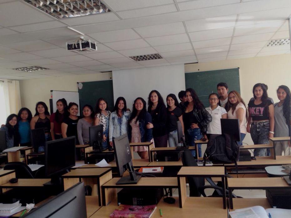 IMG-CARRERA PROFESIONAL DE EDUCACIÓN PRIMARIA