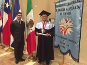 DR HONORIS CAUSA 4