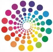 I GONG Logo