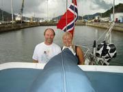 Sailabout 2007