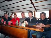 Island- Shetland
