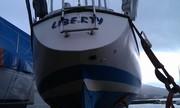 Båten vår Bostrøm 31
