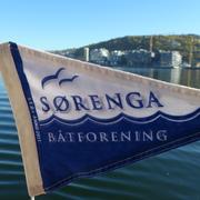 Ny båtforening i Oslo