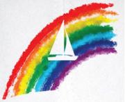 fflu logo