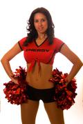 Code Red Dancers 2010