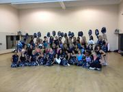 Argo Alumni 2012