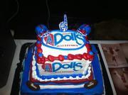 Derrick D♥lls 2012 Reunion!!