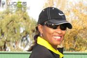 Women of Color Golf (WOCG)