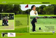 Women of Color Golf (WOCG), Inc.