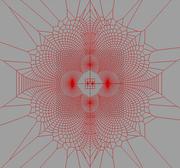 Versus Cartesius_Voronoi