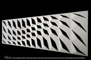 Corian® 3D Math - GAUSS01