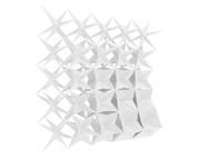 wall module_03