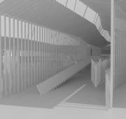 Arc 301 Parametric Market Design