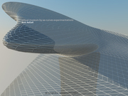 Amir Aafzali Architecture (virtual)