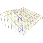 ansys-structure