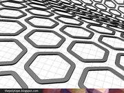 simple-hexagonal-grid-2
