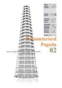 Para-Pagoda