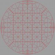 Voronoi_City_02_B03