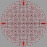 Voronoi_City_02_B05