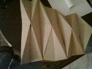 origami test