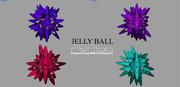 jelly02