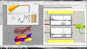 GECO+Galapagos - Surface optimization