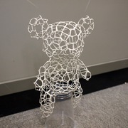 bear_boronoi