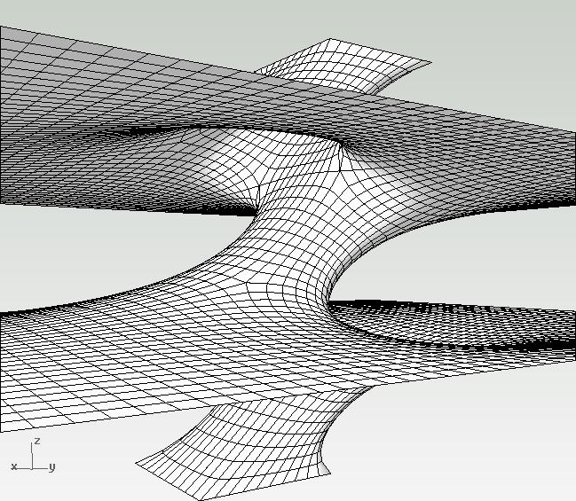 Riemann's