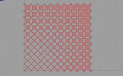 pattern_01