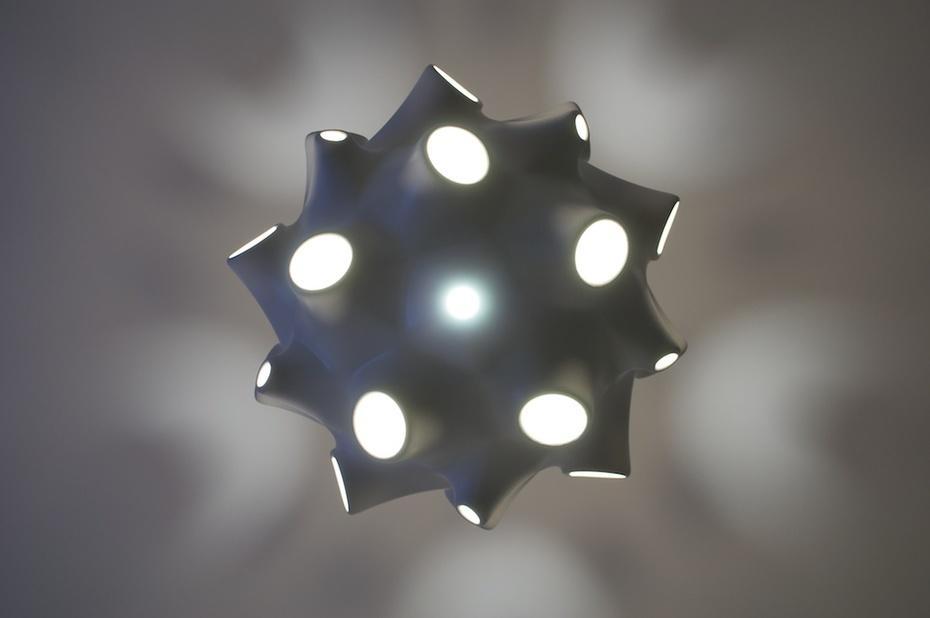 lamp 01 2