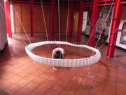 Möbius Structure