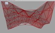 立體桁架 -3