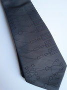 The GH Tie