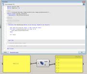 Simple VB.net Loop Example