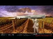 http://ha11studio.blogspot.com.ar/2012/02/bodega-vitivinicola-diseno-parametrico.html